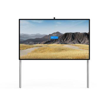 85 inch Surface Hub 2S