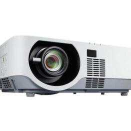 4500 Lumens Full HD Professional/Fixed Installation Projector