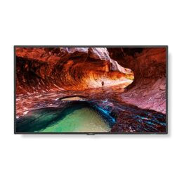 40 inch Value Series 500nit Full HD Large Format Display