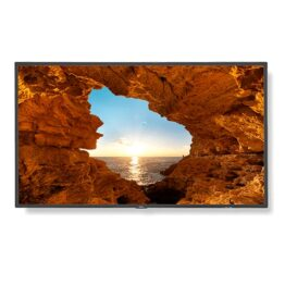 48 inch Value Series 500nit Full HD Large Format Display