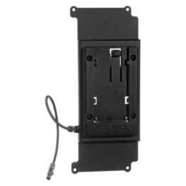 Battery Plate for Sony L-series to fit Odyssey 7 / 7Q / 7Q+