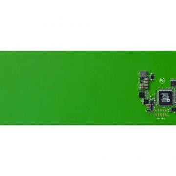 Blackmagic Design Opengear Converter Sdi To Hdmi Module