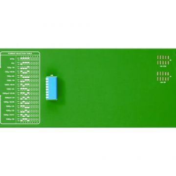 Blackmagic Design Opengear Converter Sync Generator Module