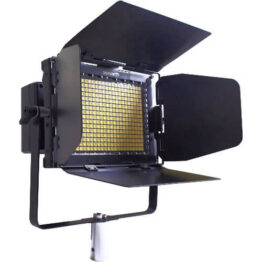 High Output Vari-Colour professional LED Light in