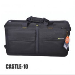 DV10 Extra Large Castle Bag