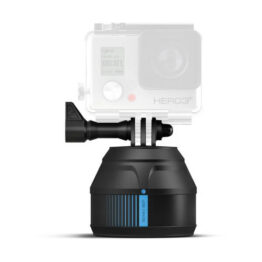 360 degree Time Lapse Device for GoPro