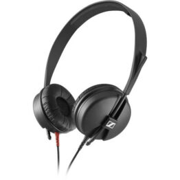 HD 25 Light Monitor Headphones