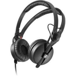 HD 25 Plus Monitor Headphones