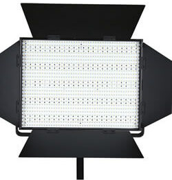 1200 LED 5600k Continuous Studio Panel Light