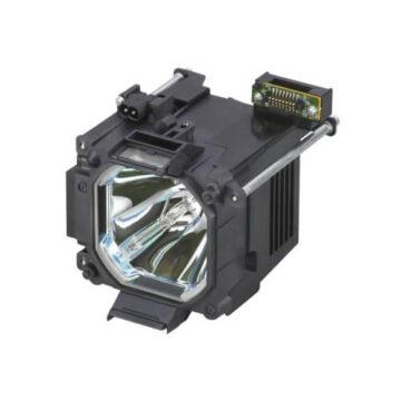 Lamp for VPLFX500L