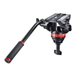 Manfrotto Professional Pro Video Ball Head
