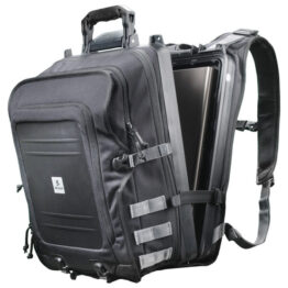 ProGear Elite Laptop Backpack