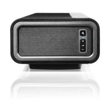 9-Speaker Wireless Soundbar
