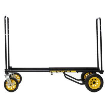 R12RT Multicart 8-in-1 All Terrain Transporter