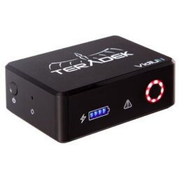 Consumer Mini Camera-top HDMI H.264 Encoder