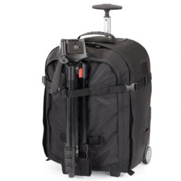 Pro Runner RL X450 AW Camera/Laptop Rolling Backpack