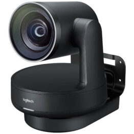 Skype For Business Conferencing Archives - Pro AV Express