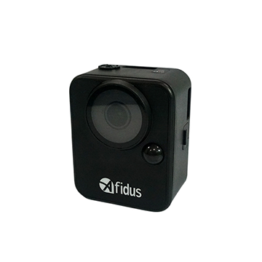 Afidus Time Lapse Camera