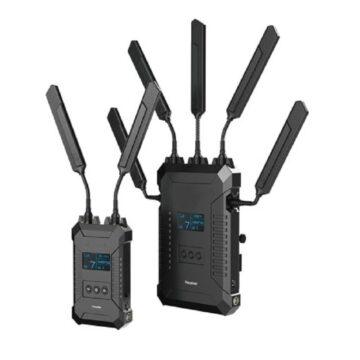AirAVHollyland 1200AU Wireless HDMI-SDI Transmitter 2