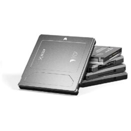 Angelbird AtomX SSD Mini 500GB 1