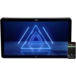 Atomos Neon 17 Inch HDR Cinema Display Monitor-Recorder For On-Set And In-Studio
