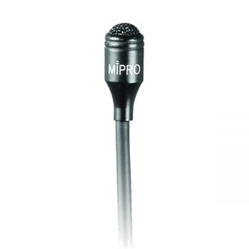 Mipro Omni-Directional Lavalier 4.5mm Microphone