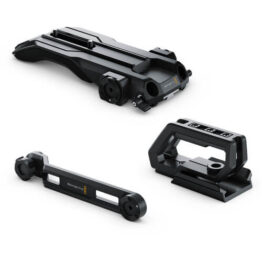 URSA Mini Pro Shoulder Mount Kit