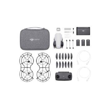 DJI Mavic Mini Drone Fly More Combo Kit