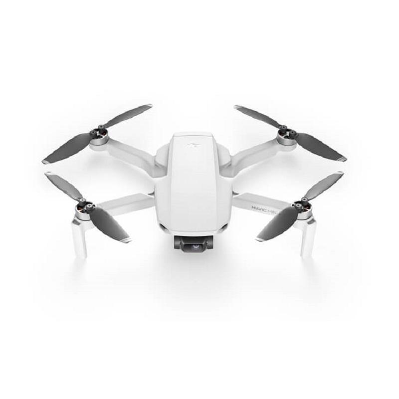 DJI Mavic Mini Drone Fly More Combo With Additional ...