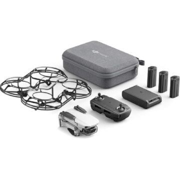 DJI Mavic Mini Drone Kit