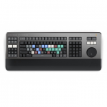 Blackmagic Davinci Resolve Video Editor Keyboard 1