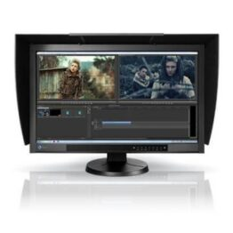 "Eizo 27"" ColorEdge LCD Monitor"