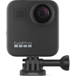 GoPro Camera Max 360 Front