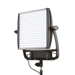 Litepanel Astra 3X Daylight Led Panel Light Front