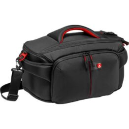 Manfrotto HDV CC-191N Pro-Light Case Main Shot