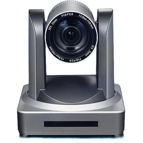 Minrray UV510A 20x Zoom PTZ USB3 0 Camera