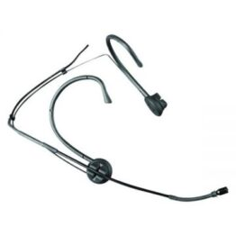 Mipro Omni-Directional Headworn 4.5mm Microphone