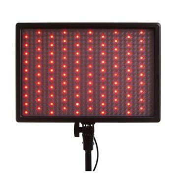 Nanlite RGB 173 LED Light Panel 2