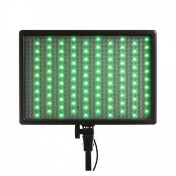 Nanlite RGB 173 LED Light Panel 3