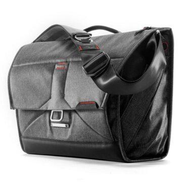 Peak Design Everyday Messenger V2 Camera Bag 1