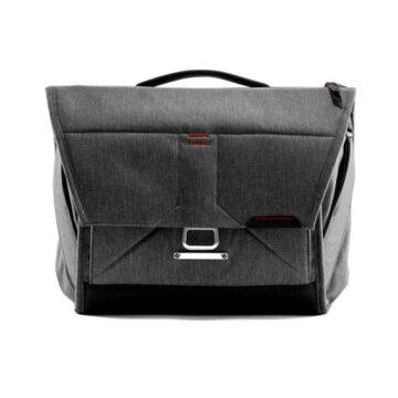 Peak Design Everyday Messenger V2 Camera Bag 3