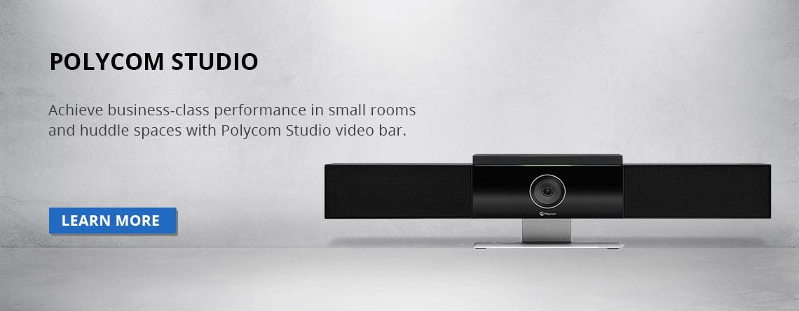 Polycom-Studio-banner---May-2019