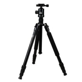 Professional Travel Tripod/Monopod