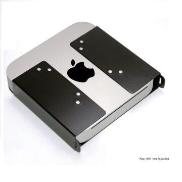 Sonnet Tech MacCuff mini With Mac mini
