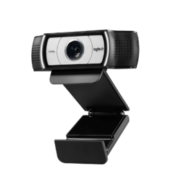 Logitech Webcam C930E FullHD