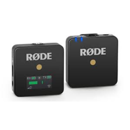 rode-wireless-go-mic